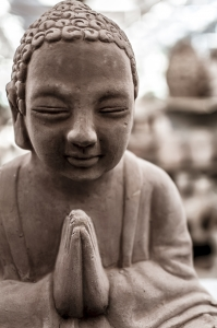 1420655_buddha_1