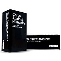 200px-Cards_Against_Humanity_Box