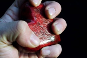 red-heart-1356518729Jn0
