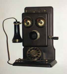 1146283_old_telephone