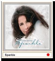 pg_sparkle