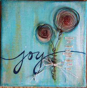 joy-298x300